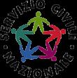 Servizio Civile Nazionale - Logo